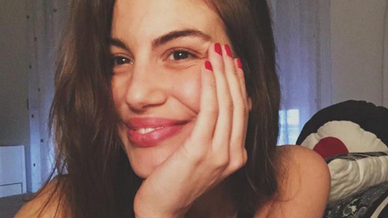 """Francesca Fioretti: """"Vorrei innamorarmi di nuovo"""". Ecco che uomo cerca"""