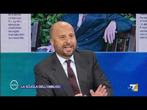 """Coronavirus, Daniela Santanchè (FdI): """"Contraria all'obbligo vaccinale, italiani persone di buon senso"""""""